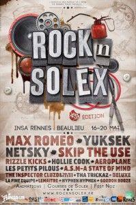 Rockn-Solex-2012