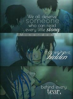 What's the anime/manga? True Quotes, Words Quotes, Best Quotes, Sayings, Sad Anime Quotes, Manga Quotes, Dark Quotes, Be Yourself Quotes, Inspirational Quotes
