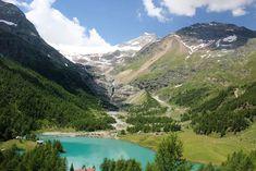 engadin_ferien (44) Wanderlust, Seen, Switzerland, Golf Courses, Hiking, Camping, River, Mountains, Nature