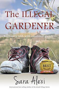 The Illegal Gardener (The Greek Village Collection Book 1... http://www.amazon.com/dp/B008LMT78U/ref=cm_sw_r_pi_dp_Ebkjxb016ERMD