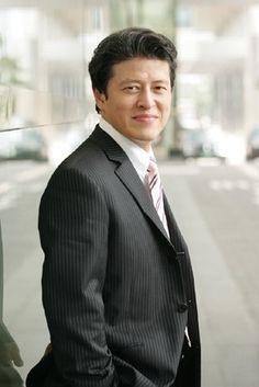 Mr. Kim