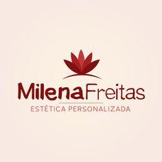 "Confira meu projeto do @Behance: ""Milena Freitas | Estética Personalizada"" https://www.behance.net/gallery/44490461/Milena-Freitas-Esttica-Personalizada"