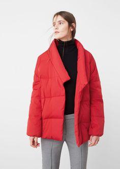 Images Du Winter Tableau Meilleures 248 Fashion Fall Manteau a7wxZqq5H