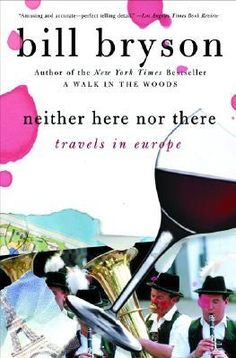 Sweden: travel books to read before you go. << This excerpt from Lonely Planet's Sweden guide provides a selection of travel literature to get you in the mood for your trip. Travel Literature, Travel Books, Travel Movies, Books To Read, My Books, Film Books, Bill Bryson, Walk In The Woods, Mystery Thriller