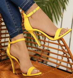 5be2b3b01303 21 Best Peep Toe images in 2019