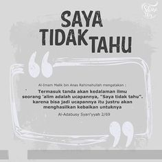 InsyaAllah((: Muslim Quotes, Islamic Quotes, Cool Words, Wise Words, Hijrah Islam, Best Quotes, Life Quotes, Cartoon Quotes, Learn Islam