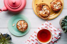 Our 22 Best Flourless Desserts