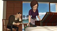 Erica Pinto - Character Animation Demo Reel on Vimeo