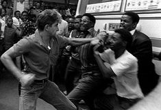 The Aversion Project South Africa's apartheid army forced white lesbian and gay… Apartheid, Nelson Mandela, Black History Facts, World History, History Icon, African American History, Civil Rights, Black People, The Past