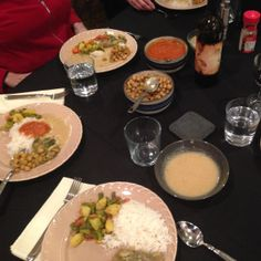 A home cooked Nepali feast for 10 is one of the rewards we have for you. http://c-fund.us/83f