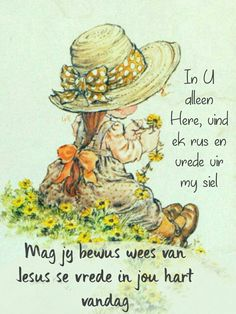 Good Morning Wishes, Good Morning Quotes, Goeie Nag, Goeie More, Afrikaans Quotes, Bible, Mornings, Darkness, Journaling