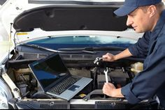 If it's got wheels on it, it's our speciality. We offer car repairs in Narre Warren at an affordable, competitive rate that will get you back on the road with minimum hassle. #CarService #mechanic #carmechanic  http://www.hallammechanic.com.au/