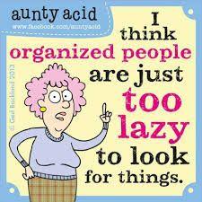 Image result for aunty acid birthday