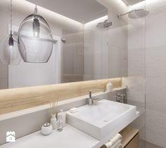 Łazienka styl Minimalistyczny - zdjęcie od uniq