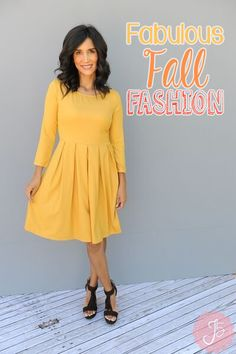 Love the new #fallfashion line on www.journeyfive.com So much #fabulous stuff!!