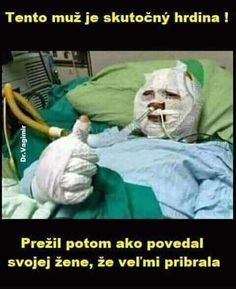 Haha Funny, Funny Memes, Lol, Polish Memes, Weird Words, Smile Everyday, Pranks, Best Memes, Really Funny