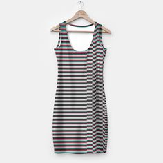 stripes by Vuzel 44.95€