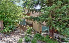 7660 Kreth Road, Fair Oaks, CA $452,000  $2,010 Est. Mortgage Payment 3 beds / 2 baths / 2,310 sqft / 11,761 lot sqft / 1982 built / 38 days on site /