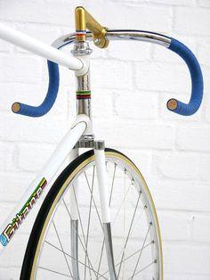 1e154082b 1950s Gitane Track Bike