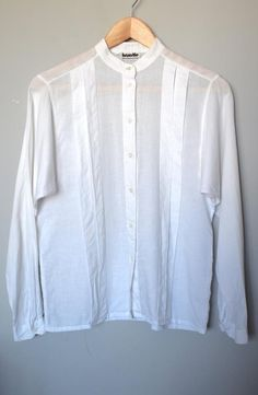 aab7432d639fd 23 Best sheer white shirt images