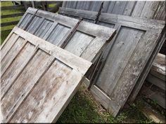 Bontott ajtó - # Loft bútor # antik bútor#ipari stílusú bútor # Akác deszkák # Ágyásszegélyek # Bicikli beállók #Bútorok # Csiszolt akác oszlopok # Díszkutak # Fűrészbakok # Gyalult barkácsáru # Gyalult karók # Gyeprács # Hulladékgyűjtők # Információs tábla # Járólapok # Karámok # Karók # Kérgezett akác oszlopok, cölöpök, rönkök # Kerítések, kerítéselemek, akác # Kerítések, kerítéselemek, akác, rusztikus # Kerítések, kerítéselemek, fenyő # Kerítések, kerítéselemek, fém # Kerítések…