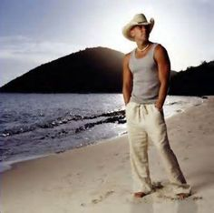 kenny chesney - Yahoo! Image Search Results