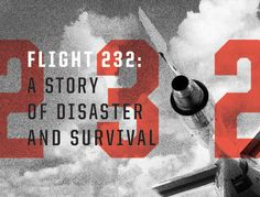 Twenty-five years before the Malaysia Airlines mystery, one of the most dramatic events in aviation unfolded in the skies over Iowa as heroic pilots battled to land a crippled DC-10.
