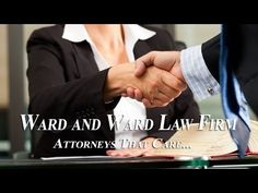 Legal help for those injured in car, vehicle and trucking accidents in Indianapolis, Indiana. Free consultation and case review from top rated law firm attorney. Ward and Ward Law Firm