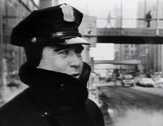 Minneapolis Police Officer, 1978 In a group called the Minnesota Geographic Society sent out ten photographers to document life in Minneapolis. A few months later, KTCA-TV's arts magazine, Wyld Ryce, aired a short piece featuring some of the. Minneapolis Minnesota, Magazine Art, Police Officer, Captain Hat, Nostalgia, History, City, Study Guides, Image