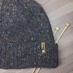 шапка / hat / knit / knitting / knitted / /// sequoyah.ru   instagram - sequoyah22