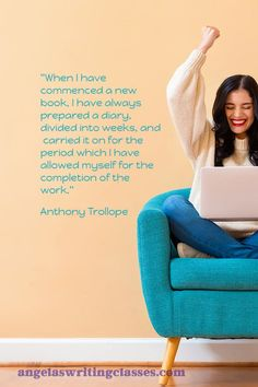 Wish writing were easier? This will help. Writing Tip For Motivation Monday: The Attention Secret Writing Quotes, Writing A Book, Writing Tips, Journal Paper, My Journal, Research Sources, Keeping A Diary, Writing About Yourself, Subconscious Mind