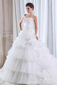 Wedding Apparel   Online Sale - G® Dress