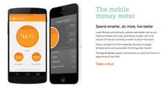 Level Money App Review - Should You Use This Budgeting App