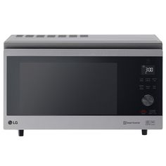 Forno a microonde LG Electronics