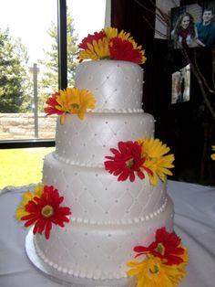 Photos — Sugar Plum Cake Shoppe & Bakery in Colorado Springs, CO