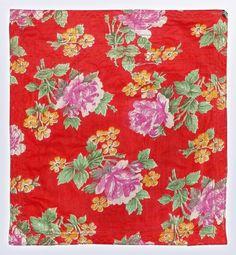 Amazing UZBEK Silk Hand Embroidered Oyna Halta Fabulous Interior Decoratio A4933 | eBay