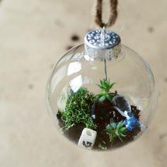 terrarium ornament DIY instructions   farm fresh therapy.jpg