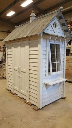 21 Trendy farmhouse garden shed chicken coops