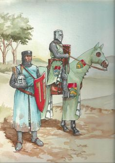 TANHAUSER Renaissance, Armature, High Middle Ages, Green Knight, Holy Roman Empire, Classical Antiquity, Shield Maiden, Medieval Armor, Dark Ages