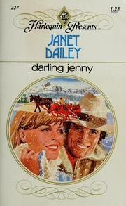 janet dailey harlequin presents Free Books, Good Books, Harlequin Romance Novels, Vintage Book Covers, Vintage Romance, Library Ideas, Historical Romance, Hopeless Romantic, Romance Books