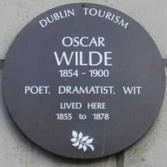 Literary Pub Crawl! What better way to experience two of Ireland's best-known cultural contributions – poetry and pubs – than by experiencing them together? Take a 2-1/2 hour walking tour of Dublin's famous pubs, featuring actors performing the works of James Joyce, Oscar Wilde, and George Bernard Shaw, among many, many others.
