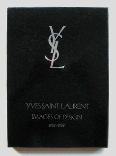 Images of Design 1958-1988