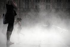 foggy bordeaux
