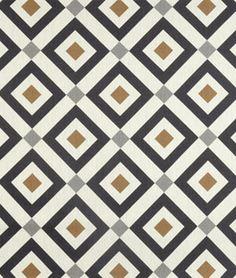 Portfolio Viona Peppercorn Fabric