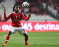 Renato Sanches já sabe o que é preciso para vencer em Munique