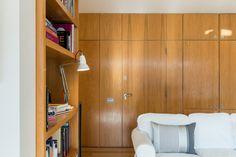 Bourchier Street London W1 | The Modern House