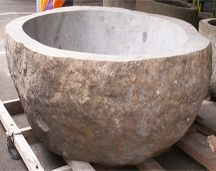 1000 Images About Natural Stone Wash Basin And Bath Tub On Pinterest Bath