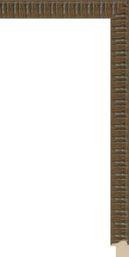 Simpatico - 228440 #frame #larsonjuhl #simpatico #customframe