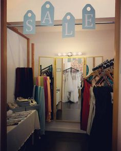 We're having a S A L E on some bridal accessories and evening wear!! Come and take a look!  #cicadabridal #yourdressmadehere #seattlebride #seattle #pnw #pnwbride #clearance #sale #bridalsashes #eveningwear #shoes #clutches #wraps