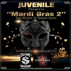 """Juvenile ft. Future – My N*ggaz- http://getmybuzzup.com/wp-content/uploads/2015/03/439752-thumb.jpg- http://getmybuzzup.com/juvenile-ft-future-my-nggaz/- By Nyce Mardi Gras 2 is out now.  Download 